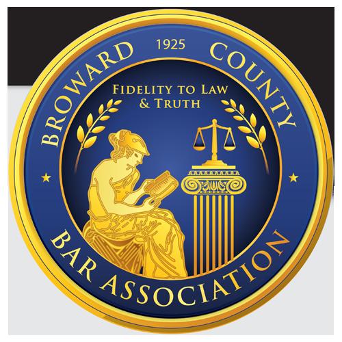 broward bar